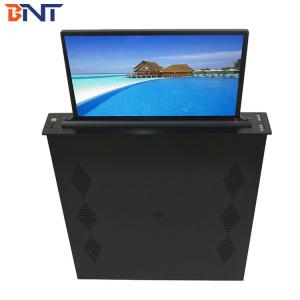 Table LCD Lift with touch monitor BLL-17.3T