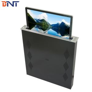 Integration Pop Up Monitor Lift BLL-21.5