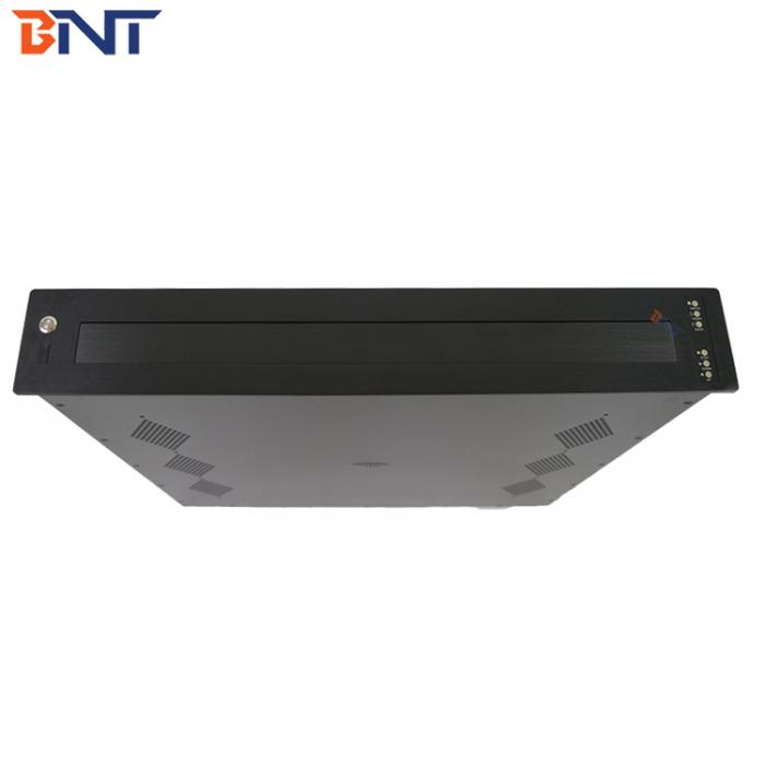 Table LCD Lift with 18.5 inch Screen BLL-18.5