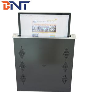 Motorized Hidden LCD Lift BLL-17.3