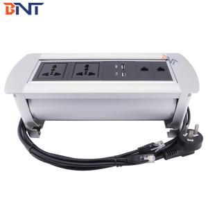 Conference Table Power Socket MK6220V