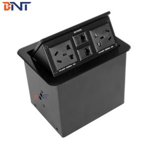 Desktop Interconnect Pop Up Box BP604