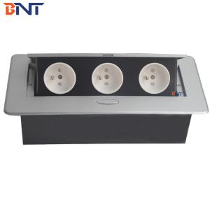 Pop Up Power Outlet  BD613