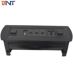 Electric Tabletop Hidden Socket EK6130