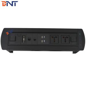 Conference table power outlet EK9220