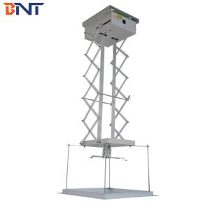Motorized Projector Ceiling Mount BML-200