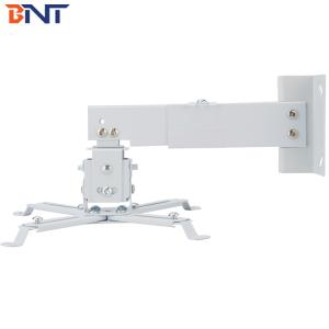 Projector Mount Cable  BM1020A