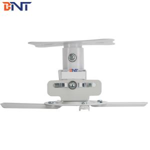 Projector Telescopic Ceiling Lift  T717M