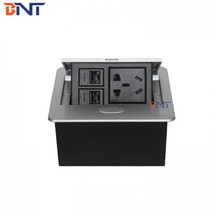 desktop module socket  BD300-3