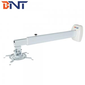 Retractable Projector Ceiling Mount Kit  BW-120A