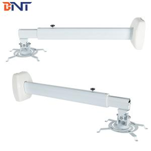 Projector Retractable Ceiling Mount Kit  BW-150A