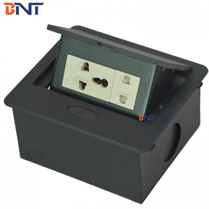 Tabletop Outlets  BD300-1