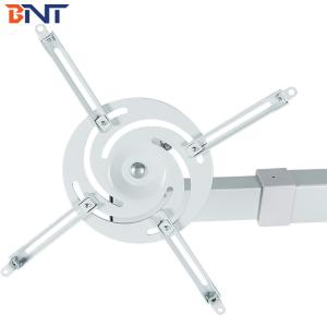 Ceiling Projector Mount Lift   BW-120S