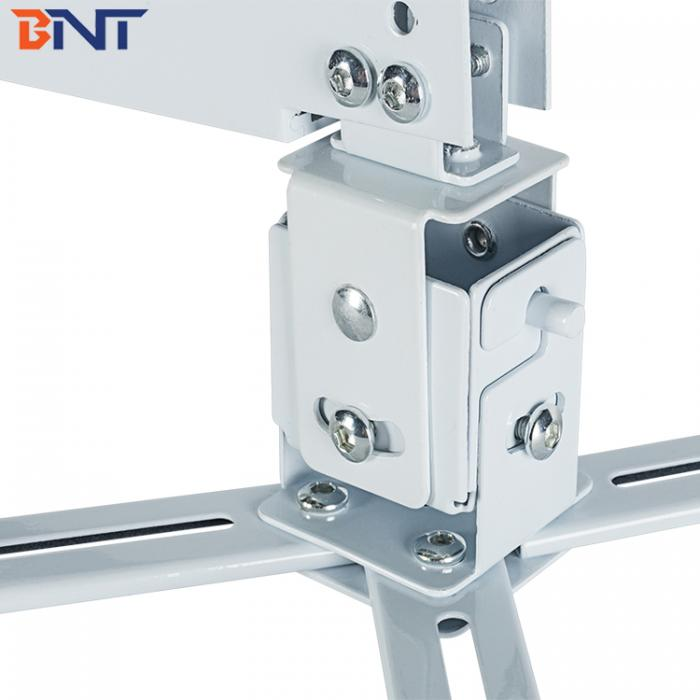 Projector Short Throw Mount Kit  BM63100A