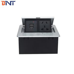 Table Pop Up Outlets Box  BD300-6