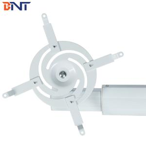 Projector Ceiling Electrical Lift BW-150S