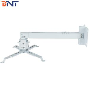 Projector Ceiling Bracket Mounting  BM4365F