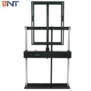 Motorized TV Stand TL-3253