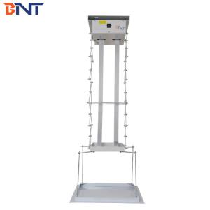 Projector Ceiling Lift BML-100