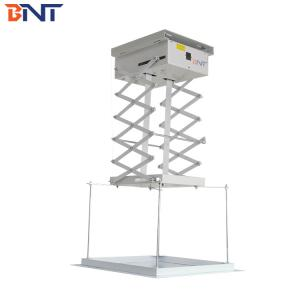 Projector Ceiling Mount Bracket BML-300