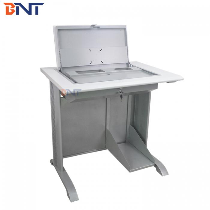 Computer Rotatable Security Box  SK-22