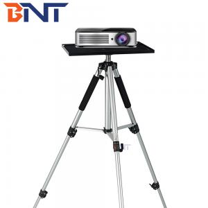 Retractable Tripod Stand for Projector BNT-402
