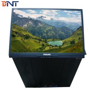 Pop Up LCD Monitor Lift  BLL45-19