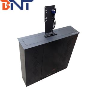 Desk Monitor lift for all in one PC BBL-24A