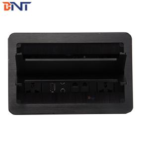 Conference Table Socket Box BB622