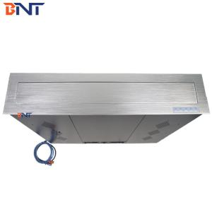 Motorized LCD screen lift BLL-24A
