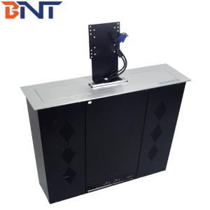 Conference table Pop Up Monitor Lift BBL-24C
