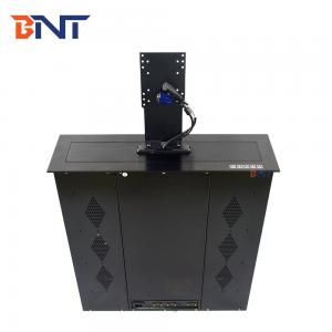 Conference Table LCD Motorized Lift BBL-17