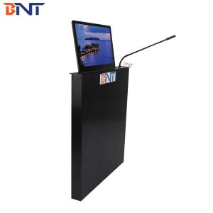 Monitor lifter for Conference Table BLM-17.3M