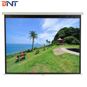 84 Inch Projection Screen BETPS9-84