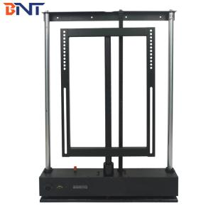 Rotatable Plasma TV Lift TL-2