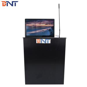 LCD monitor lift for Conference System BLM-18.5M