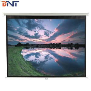120 Inch Projection Screen  BETPS1-120