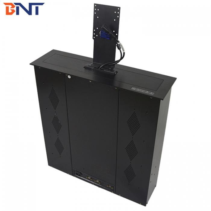 Lcd Monitor Lift Motorized Monitor Lift Monitor Lift