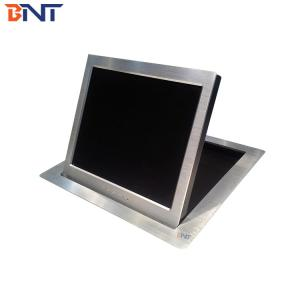 Monitor lift for touch screen computer BF7-18.5A