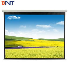180 Inch electric projector screen BETPMS4-180
