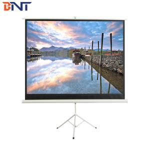 70 Inch Tripod Screen BETTS1-70