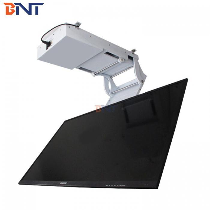 Ceiling Hidden Flip Lifter TCL-3265