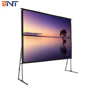 projector screen BETFFS9-84