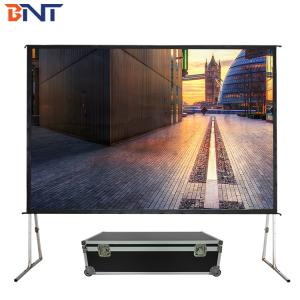 projector screen for outdoor  BETFFS4-120