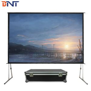 projection screen BETFFS4-72