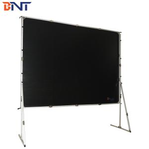 rear projection screen  BETFFS4-250
