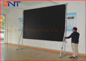 projector screen BETFFS9-250