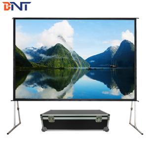 projection screen BETFFS4-150