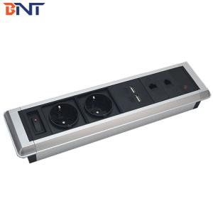 desktop mount socket TMS102