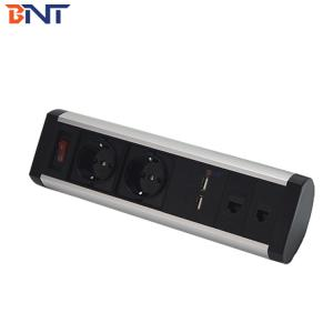 movable table socket  BTS-402EU